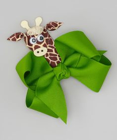 Giraffe Bow Clip i wqant it!!!!!!!!!!!!!!!!!!!!!!!!!!!!!!!!!!!!!!!!!!!!!!!!!!!!!!!!!!!!!!!!!!!!!!!!!!!!!!!!!!!!!!!!!!!!!!!!!!!!!!!!!!!!!!!!