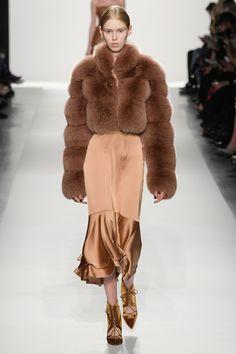 Jonathan Simkhai Fall 2017 Ready-to-Wear Collection Photos - Vogue