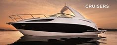 Sea Sports, Boat, Facebook, Dinghy, Water Sports, Boats, Ship