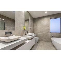 @trisrix #bathroom #taps #interiordesign #australia #architecture