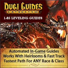 Warcraft How To Power Leveling In – Warcraft Leveling Guide    products by REDC  Warcraft How To    Power Leveling In World of Warcraft – How To    is common for most MMORPGs, is Power Leveling a means to gain experience quickly and get your character to higher levels in a very short period of time. In World of Warcraft There are many techniques that can help you can reach your goals leveling. http://www.resale-ebooks.com/go/link/8876/1