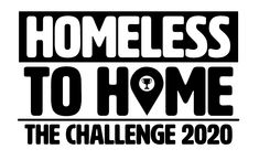 Walk, ride or run - all of these people are raising money for the Framework homeless challenge - Derbyshire Live Homeless People, People In Need, Fundraising Events, Derbyshire, Physical Activities, How To Raise Money, Join, Challenges, Live