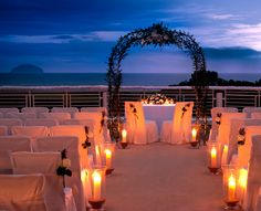 Gorgeous glow from the Pillar Candles inside the hurricane glass!  Enchanting Memorable Weddings | Turnberry Resort, Scotland Luxury Accommodation, Once In A Lifetime, Wedding Moments, Wedding Locations, Hotel Offers, Pillar Candles, Enchanted, Scotland, Our Wedding