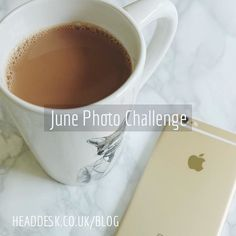 Has anyone else tried a photo-a-day challenge? It's much harder than it sounds! See how we did in our latest blog post (Link in bio) ... #fuji #fujixa2 #fujixseries #fujiseries #photochallenge #junephotochallenge #photoaday #photooftheday #photoofthedaychallenge #photoadayjune #photography #photographer #blogger #blog #instagraphicdesign #graphicdesigner #bloggers #instablogger #photographyislife #photographyislifee #photographylovers #lifestyleblogger #lifeofagraphicdesigner #blogging…