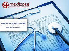 NETWORKED HEALTHCARE ECOSYSTEM - MEDICOSA