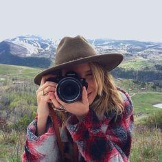 Immagine di brooke davis, one tree hill, and instagram