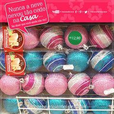 (1) casa company (@casacompanycasa) | Twitter