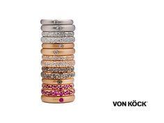 Jewelry Stores, Beaded Bracelets, Seed Bead Bracelets, Pearl Bracelet