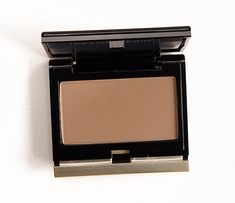 Kevyn Aucoin Medium The Sculpting Powder Review, Photos, Swatches