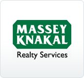 Connecting you to jobs with massey Knakal Realty Services