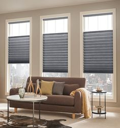 Best representation descriptions: Bali Pleated Shades Related searches: Bali Horizontal Blinds,Bali Vertical Blinds,Bali Blinds Home Depot,. Blinds For Sale, Blinds For Windows, Curtains With Blinds, Window Blinds, Valances, Bali Blinds, Bamboo Blinds, Wood Blinds, Small Sectional Sofa