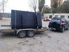 Telefon: 0754 390 689 / Email: echipamenteutilaje@yahoo.com Volvo