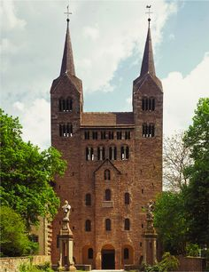 abbey_church_of_corvey1351719316626.png (855×1111)