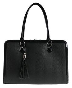 Perfect Laptop Bag for Busy Working Women  http://www.amazon.com/Laptop-Bag-For-Women/dp/B00L8L7QES/ref=sr_1_2?ie=UTF8&sr=8-2&keywords=laptop+bag+for+women