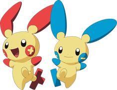Et si les Pokémon existaient dans la vraie vie ? Un artiste Japonais a imaginé 12 célèbres bestioles issues du dessin animé en leur donnant un look plus réaliste
