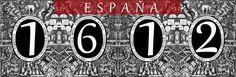 Un Diario del Siglo XVII: ESPAÑA 1612