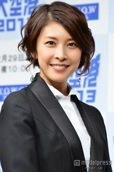 竹内結子の素敵な髪型ショート&パーマのオーダー方法は? | 人気・おすすめ髪型ヘアスタイル