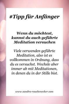 #Tipp #Meditation #Anfänger #einfach mal #meditieren, könnte ja gut tun Du willst noch mehr #Tipps um mit #Meditation zu mehr #Achtsamkeit, #Ausgeglichenheit. besserer #Gesundheit zu finden? In meinem #Buch zeige ich Dir wie du #schnell und #einfach anfangen kannst Meditation, Words, Mindfulness, Book, Horse, Zen