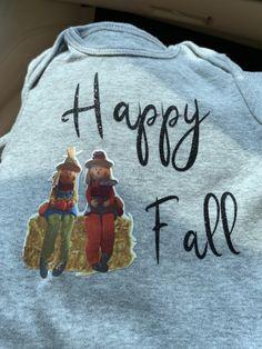 Onesies, Graphic Sweatshirt, Sweatshirts, Sweaters, Fashion, Moda, La Mode, Pullover, Sweater