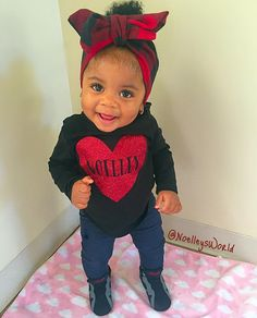 823c09bfa0c6 10 Best Baby Bandit Apparel images