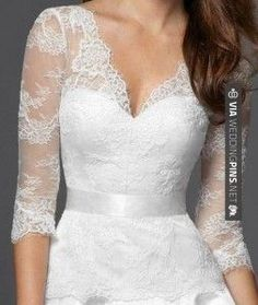 So neat! - Cool image about Wedding Dresses with Sleeves - it is cool >>> I'm so glad Kate wore sleeves, it's going to make it so much easier to find them whenever I need to find a dress! | CHECK OUT MORE TO DIE FOR SHOTS OF WINTER WEDDING DRESSES 2015 OVER AT WEDDINGPINS.NET | #winterweddingdresses #winterwedding #winter #weddings #weddingvows #vows #tradition #nontraditional #events #forweddings #iloveweddings #romance #beauty #planners #fashion #weddingphotos #weddingpictu