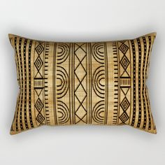 A common African Weave design<br/> <br/> painting, watercolor, tropical, ocean...