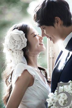 NEWS - S fifth story studio S5 Fall / Winter Wedding SAMPLES! - WeddingRitz.com (Ritz Wedding): Wedding Leading Company