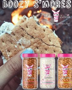 Join Pink Zebra and become a Consultant today! Sugar Cookies With Sprinkles, Sprinkles Recipe, Pink Zebra Sprinkles, Sprinkle Cookies, Pink Zebra Consultant, Pink Zebra Home, Wax Warmer, Wax Melts, Recipe Using