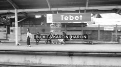 Short Movie Ibu Kita Kartini Hari ini KLIK > http://sosialitatv.com/index.php/series/226-sosialita-tv-ibu-kita-kartini-hari-ini