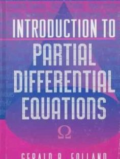 Download calculus early transcendentals 7th edition by james introduction to partial differential equations second edition free ebook online fandeluxe Choice Image