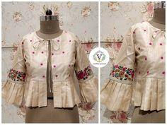 vanitha couture. #1 Saravana Street T.Nagar Chennai. contact : 098412 31366.