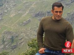 Salman Khan's 'Tubelight' to have an extravagant release in China