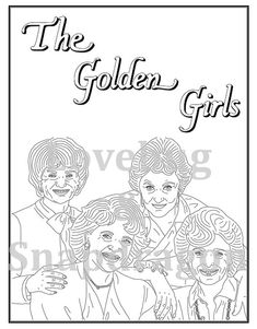 gay girls coloring pages - photo#3