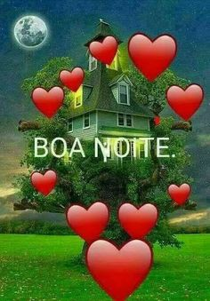 Foto Good Night Qoutes, Night Quotes, Portuguese Quotes, You Are My World, Life Without You, We Are Together, Emoticon, No One Loves Me, Good Morning