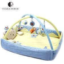 Risultati immagini per tappeto musicale neonato