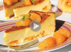 It is Video of Semolina Pudding Kesari Indian dessert Recipe.This desert recipe is made from Semolina and commonly known as kesari. Indian Dessert Recipes, Desert Recipes, Pudding Desserts, Pudding Recipes, Semolina Pudding, Creme Dessert, Romanian Food, Eat Smarter, Ground Beef Recipes