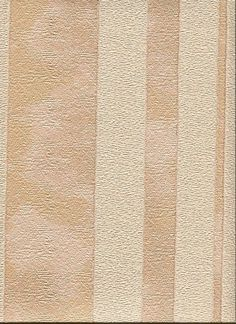 tapet clasic vinil Z6212 Flooring, Classic, Top, Design, Derby, Wood Flooring, Classic Books, Crop Shirt