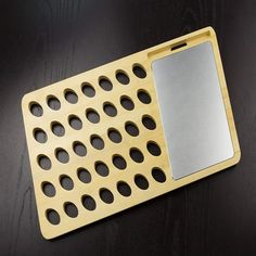 New Fashion Laptop Tray - Buy Laptop Tray Product on Alibaba.com Laptop Tray, Buy Laptop, Laptop Cooling Stand, Bamboo Dishes, Tray Styling, Desk Tray, Bamboo Furniture, Monitor Stand, Lap Desk