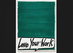 Slideshow:'Rochelle Feinstein: Make it Behave' by Blouin Artinfo Datebook (image 1) - BLOUIN ARTINFO, The Premier Global Online Destination for Art and Culture | BLOUIN ARTINFO