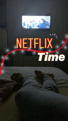 Get free Netflix gift card code generator and redeem for buy anything on Netflix store