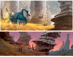 TheCroods-ArthurFong-1