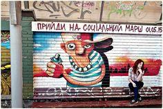 #Lviv #people #Ukraine #tramstop