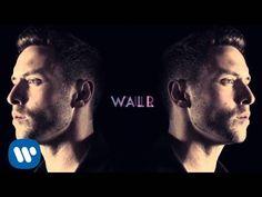 Måns Zelmerlöw - Should've Gone Home (Official Lyric Video)