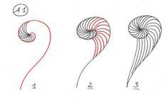 A1 spirals                                                                                                                                                     Más