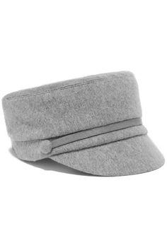 8 Best Hats images  5a854f5d2f30