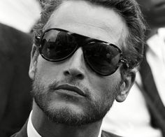 Paul Newman 1963                                                                                                                                                      More
