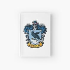 Canvas Prints, Art Prints, Ravenclaw, Cotton Tote Bags, Floor Pillows, Notebooks, Classic T Shirts, Clock, Printed