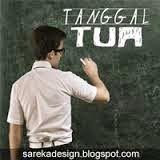 Tanggal Tua http://obbzs-web.blogspot.com/2015/04/fakta-unik-di-tanggal-tua.html
