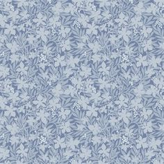 The wallpaper Vinbärsblad - from Duro is a wallpaper with the dimensions x m. The wallpaper Vinbärsblad - belongs to the popular wallpap Botanical Wallpaper, New Wallpaper, Cole Son, Textile Patterns, Textiles, Kidsroom, Nocturne, Bauhaus, Doodle Art