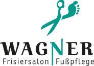 Logo: Friseur Margot Wagner